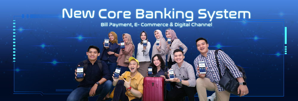 Core_Banking_Website.jpg